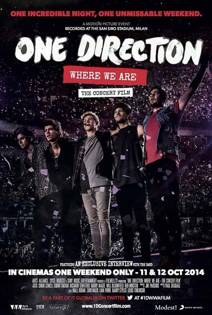 one-direction-concert-film-poster53406