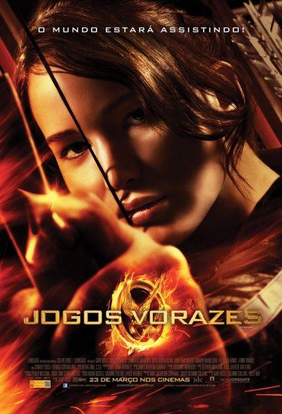 poster-a3-do-filme-jogos-vorazes-ver-katniss-em-aco-13770-MLB232861632_5567-F