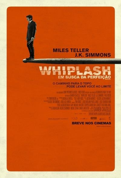 Whiplash-Official-PROMO-XXLG-19SETEMBRO2014