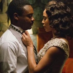 Selma Movie (1)